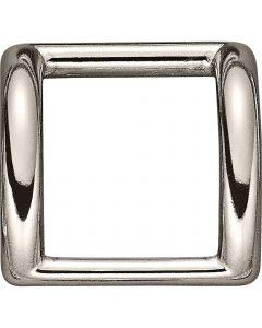 Trace square