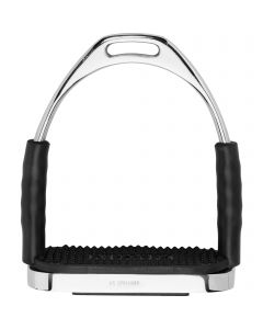 System-4 Stirrups - Stainless steel